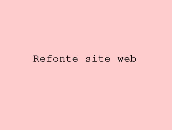 webmaster-editorial-refonte-site